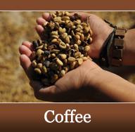icona coffee