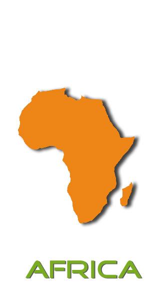 africa-tabcaffè